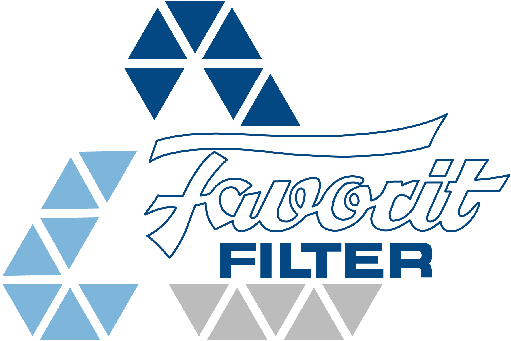 Favorit Filter Systems GmbH